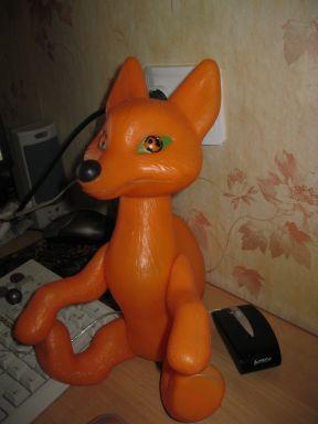 http://foxel.quickfox.ru/fpreview/038fba18/prv_IMG_3578.jpg