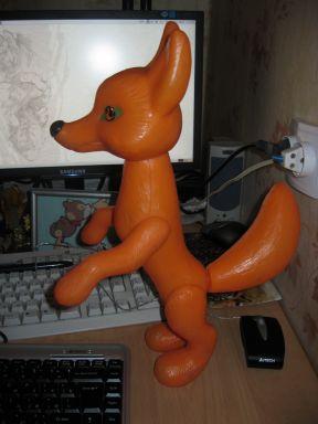 http://foxel.quickfox.ru/fpreview/0a0dc1af/prv_IMG_3581.jpg
