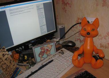 http://foxel.quickfox.ru/fpreview/34aaf6a1/prv_IMG_3577.jpg